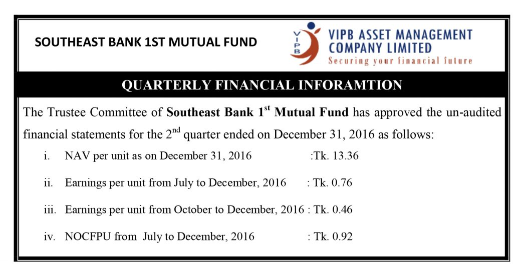 south-east-bank-1st-mutual-fund