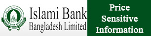 islami-bank-bangladesh-ltd